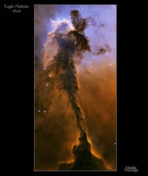 العالم المجهول الفضاء الخارجي 2464.jpg