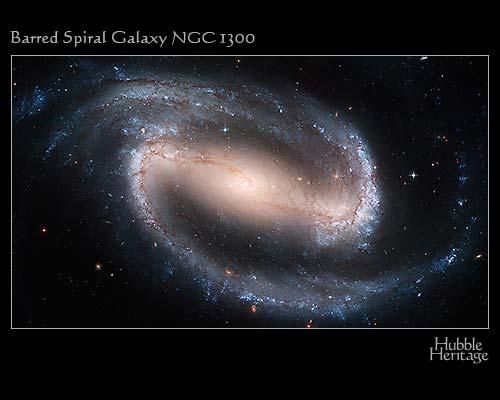 العالم المجهول الفضاء الخارجي 2465.jpg