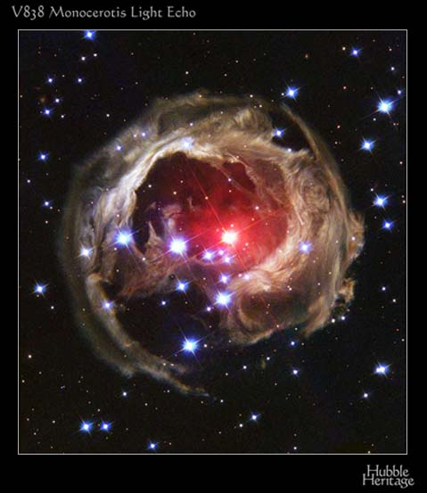 العالم المجهول الفضاء الخارجي 2467.jpg