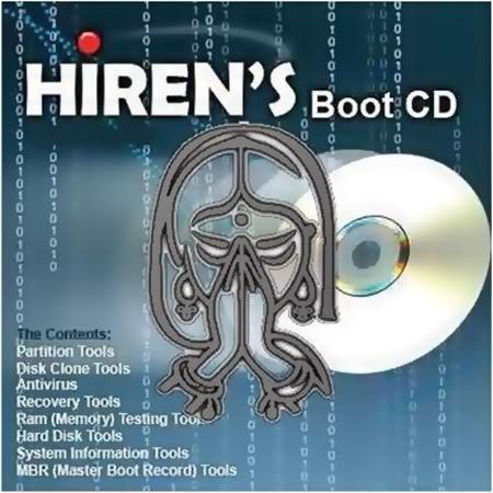 Hiren's BootCD Keyboard 430.jpg
