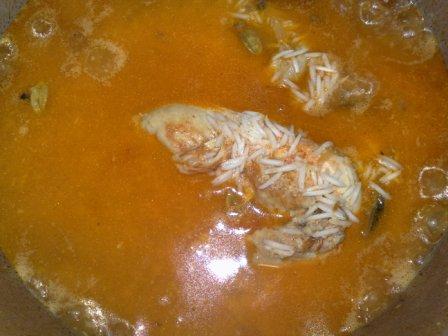 المطبخ الهندي الهندي) 1278.jpg