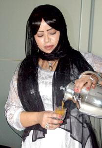 سعودية الضيافة 1431.jpg