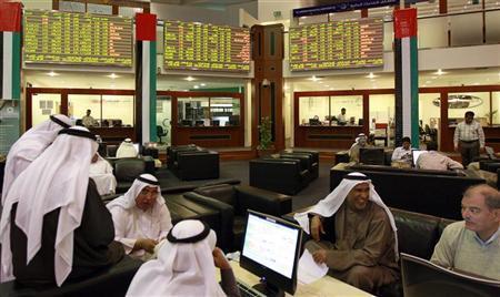 الاسهم السعودية المنطقة الامارات 403.jpg