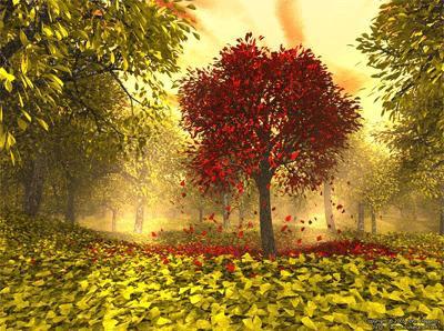 الخريف... 473.jpg