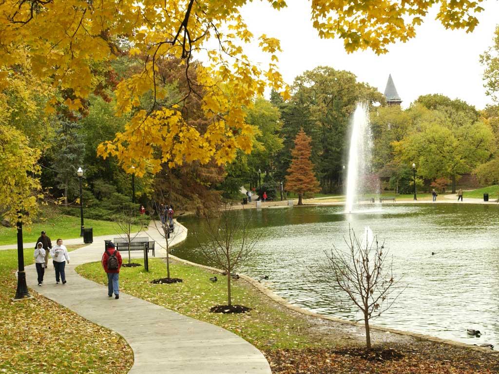 الخريف... 475.jpg