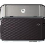 Motorola 1082.jpg