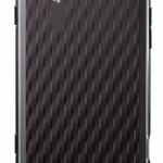 Motorola 1083.jpg