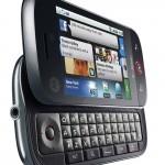 Motorola 1084.jpg
