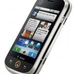 Motorola 1086.jpg