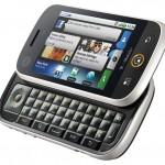 Motorola 1087.jpg