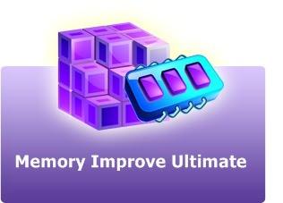 Memory Improve Ultimate 5.2.1.185 1161.jpg