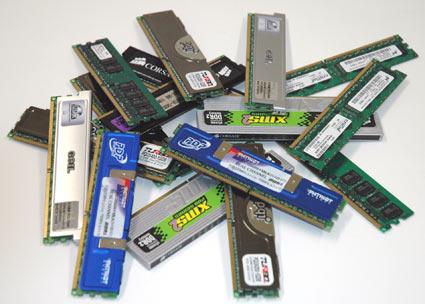 Random Access Memory 1200.jpg