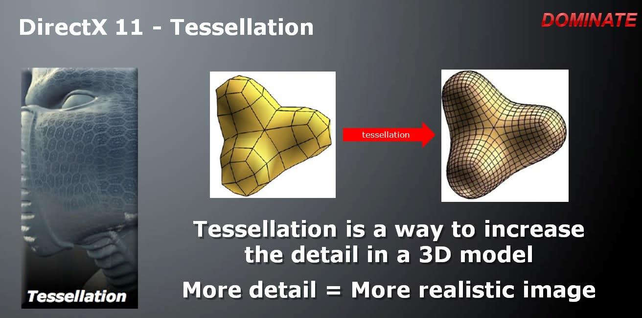 Hardware Tessellation DirectX 1216.jpg