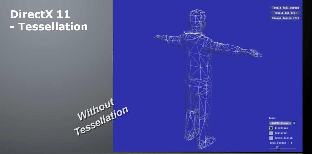 Hardware Tessellation DirectX 1217.jpg