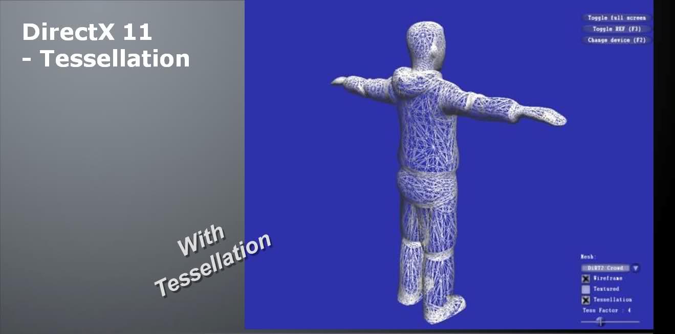Hardware Tessellation DirectX 1218.jpg