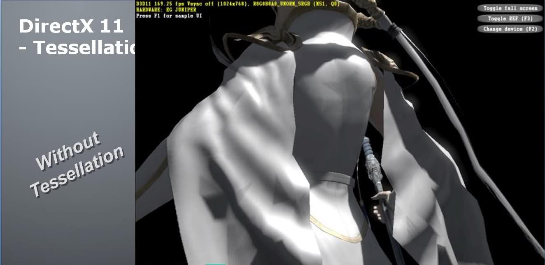 Hardware Tessellation DirectX 1225.jpg