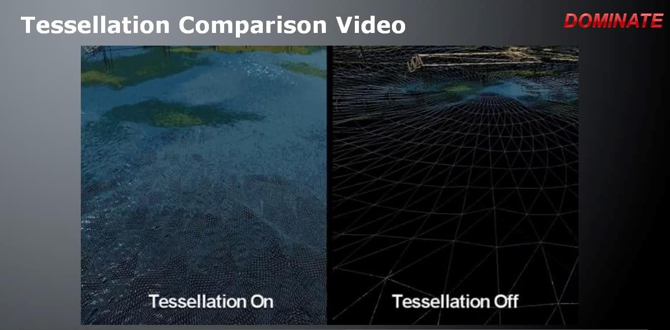 Hardware Tessellation DirectX 1227.jpg