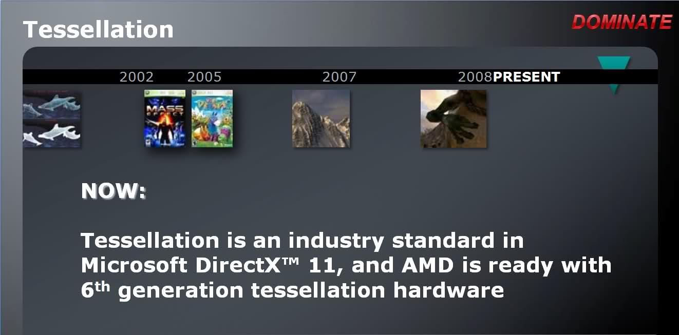 Hardware Tessellation DirectX 1232.jpg
