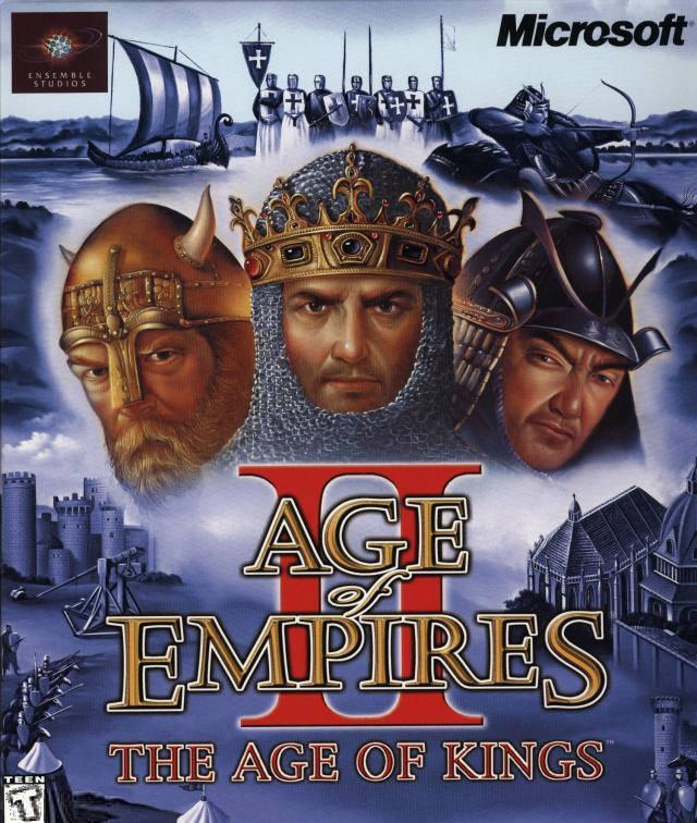 Empires 1550.jpg