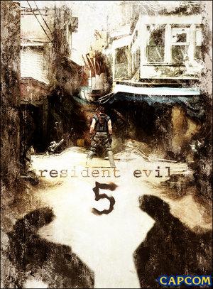 Resident 1569.jpg
