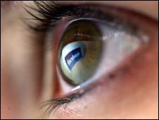 القراصنة يهاجمون مستخدمي فيسبوك 502.jpg