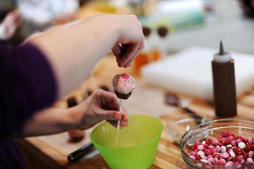 ◕‿◕ Sweets 559.jpg