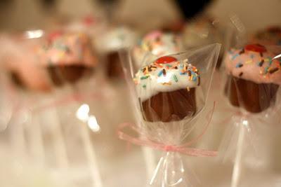 ◕‿◕ Sweets 561.jpg