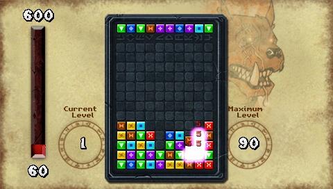 Puzzle Chronicles 950.jpg
