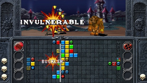 Puzzle Chronicles 952.jpg