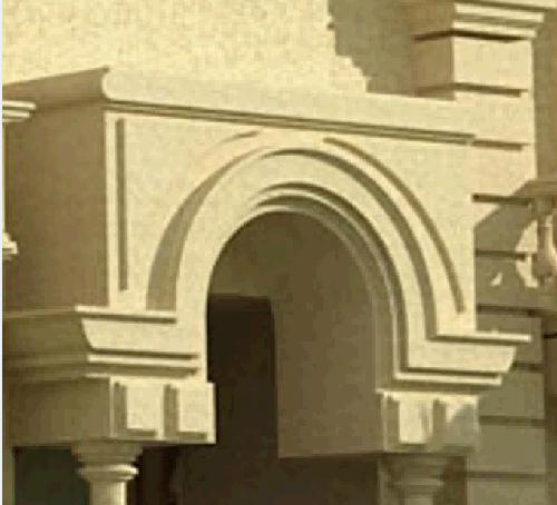 معماري 674.jpg