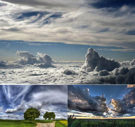 Cloudes Wallpapers الغيوم 198.jpg