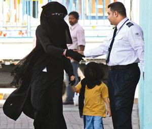 السعوديين... 24.jpg