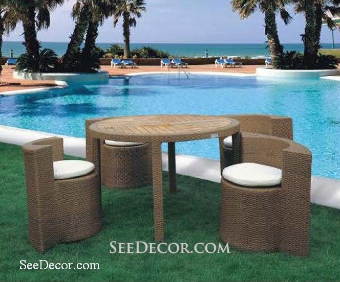طاولات 4.jpg