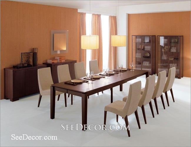 طاولات 6.jpg