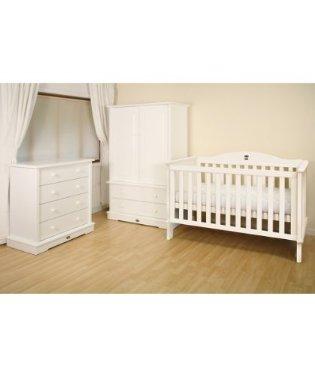 تجهيزات الاطفال مذركير 206.jpg