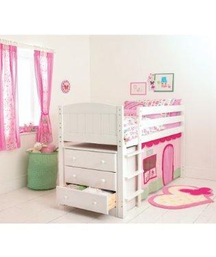 تجهيزات الاطفال مذركير 218.jpg