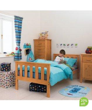 تجهيزات الاطفال مذركير 243.jpg