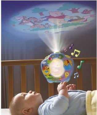 تجهيزات الاطفال مذركير 267.jpg