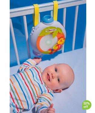 تجهيزات الاطفال مذركير 269.jpg