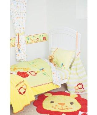 تجهيزات الاطفال مذركير 270.jpg