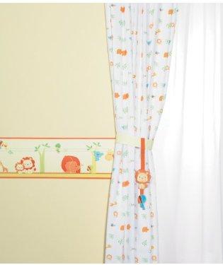 تجهيزات الاطفال مذركير 271.jpg