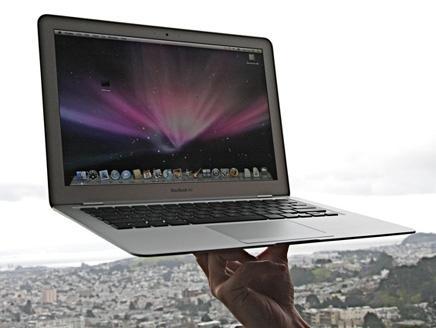 MacBook 13.jpg