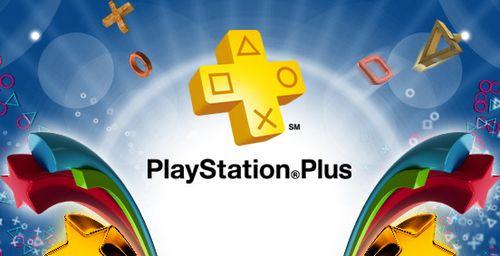 PlayStation 463.jpg