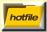 الهاكنتوش المعدل الاصداره الثانيه لاجهزة 507.jpg
