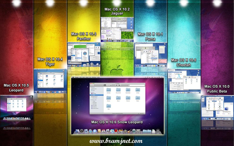 Macintosh Original 514.jpg
