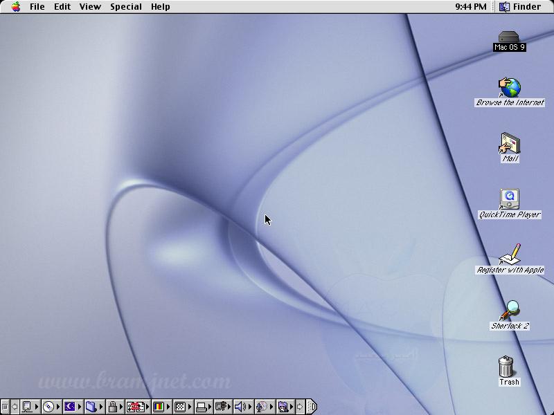 Macintosh Original 515.jpg