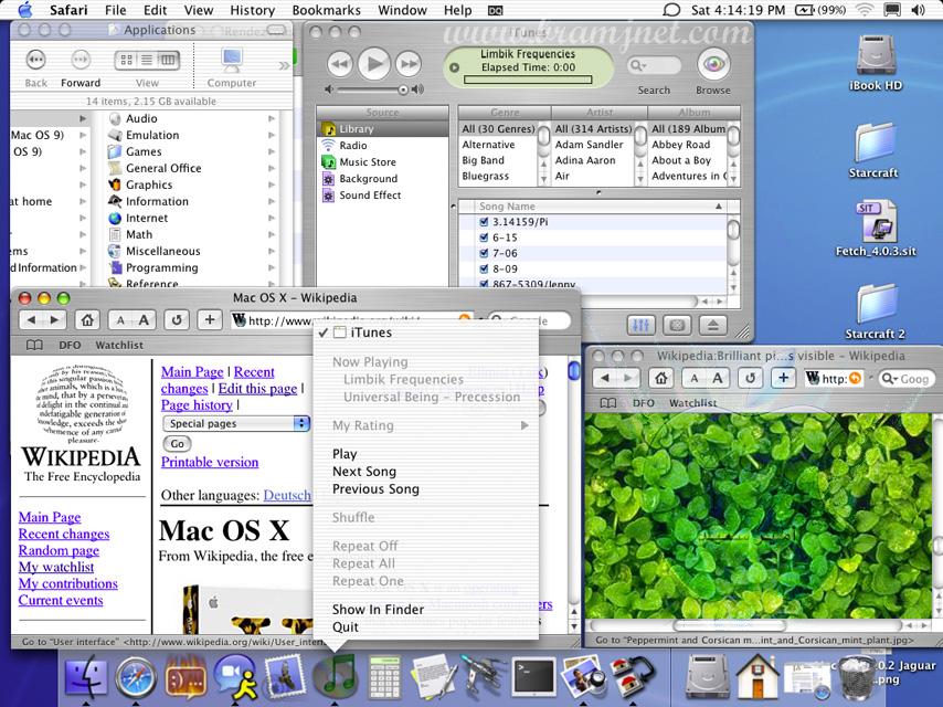 Macintosh Original 519.jpg