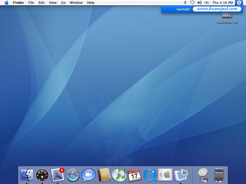 Macintosh Original 521.jpg