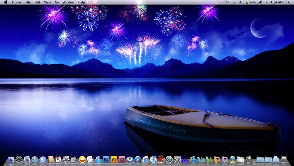 Macintosh Original 523.jpg