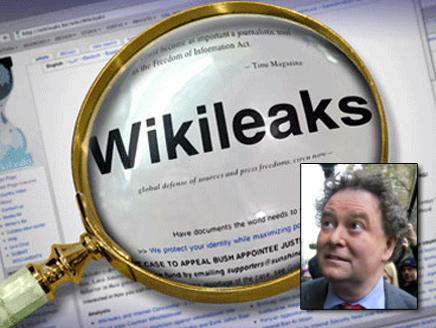 """""""ويكيليكس"""" 98.jpg"""